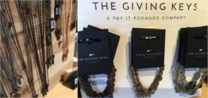 Holiday Gift Ideas For Guys And Gals The Denim Lounge